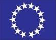 Logo Mek Meccanica